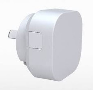Picture of Aeotec Z-Wave Range Extender / Repeater