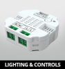 Picture for category Lighting and controls