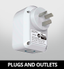 Picture for category Plugs and Outlets