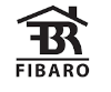 Picture for manufacturer Fibaro
