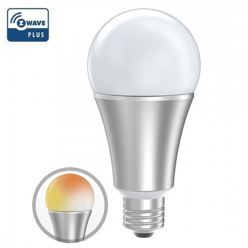 Picture of Aeotec LED Bulb (Screw fix)