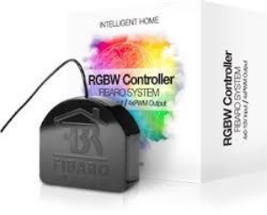Picture of Fibaro RGBW