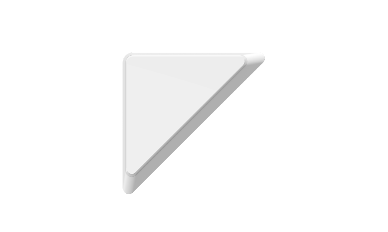 Picture of Aeotec Door / Window Sensor 6