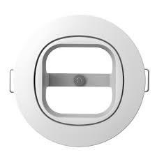 Picture of Aeotec Smart Sensor 6 Recessor