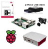 Raspberry Pi HA Controller Pack