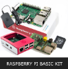 Raspberry Pi Basic Starter Pack