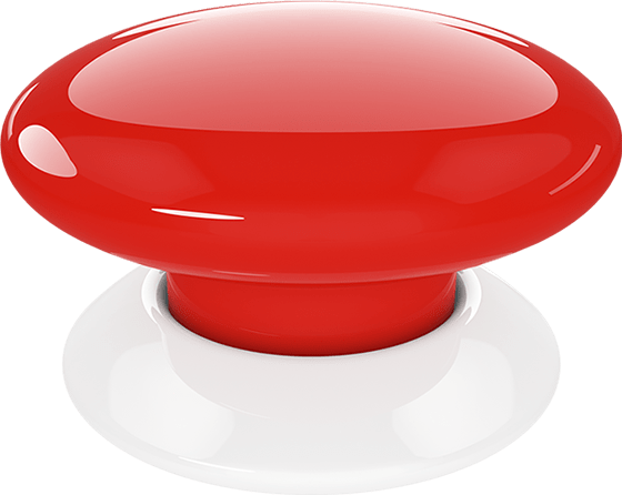 remote control videos with Fibaro The Button Red on Elsat Universal Quad Lnb furthermore Train Systems likewise Manipur Has Launched Make In Manipur And Gis Mapping For Sericulture Activities further Product Information together with Fibaro The Button Red.