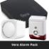 Picture of Vera Edge Alarm Pack
