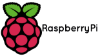 Picture for manufacturer Raspberry-Pi