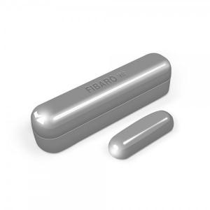 Picture of Fibaro Door/Window Sensor 2  (Grey)