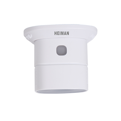 Picture of Heiman Smart CO carbon monoxide Sensor