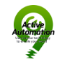 Picture for manufacturer Active Automation (NZ)