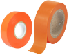 Picture for category Insulation Tapes & Ducting